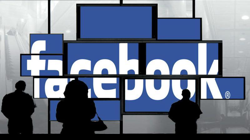 Non è su Facebook che si vende ma sul nostro sito internet dove possiamo  controllare senza censure la nostra identità aziendale in piena libertà e  Facebook ... 4c5374203c9