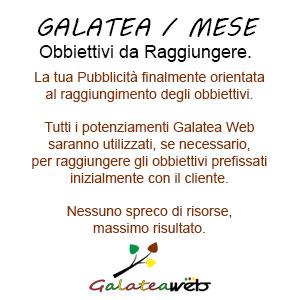 Galatea Mensile - Expert