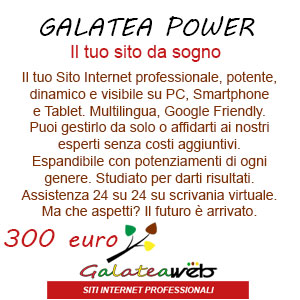 galateapower