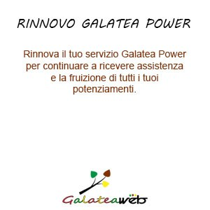 rinnovo-galateapower